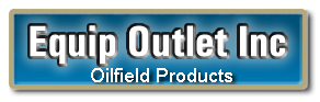 Equip Outlet